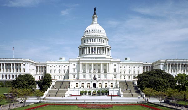 Conscience Wins!: HR252 approved by House Committee in surprise, tense vote