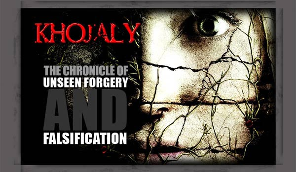 Diplomacy by Distortion: Azeri propaganda shifts to Khojalu in wake of two publicity failures