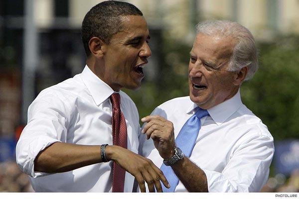 Փոփոխություն. Հին Ալաբամայից նոր Հայաստան, Օբամայի հաղթանակը մեր հաղթանակն է