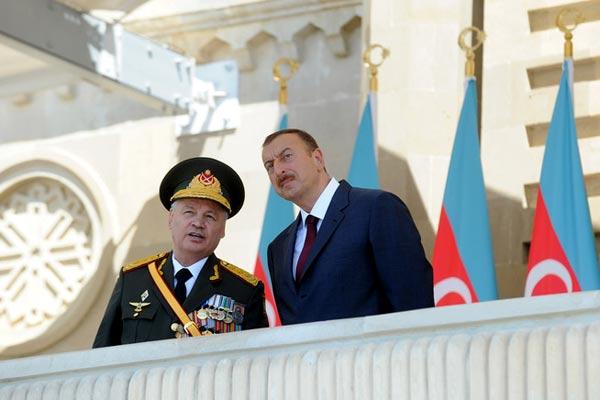 http://www.armenianow.com/sites/default/files/img/imagecache/600x400/aliev-azerbaijan-military-parade.jpg