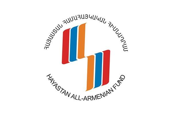 Pan-Armenian charity makes appeal over Kessab