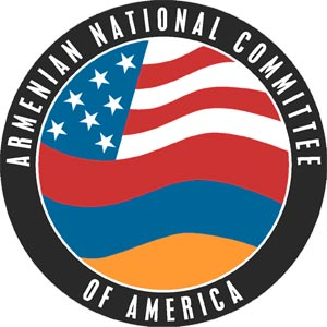 US-Armenian community condemns Rice's notes regarding Armenian genocide recognition