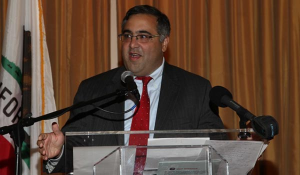 Hay Dat: Armenian Americans remain committed to struggle for Genocide affirmation
