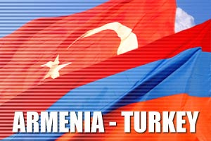 Secret Constitution: Armenia is Turkey's friend, according to the Turkish Red Book