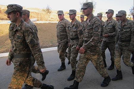 Conscience v Conscription: Amendments to alternative military service law