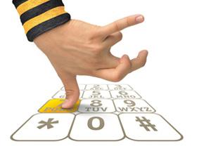 "ArmenTel launches ""SMS Marathon"" new service"