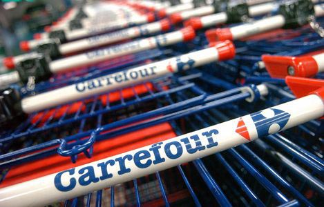 Open for Business?: Debate continues over French Carrefour's entry into Armenian market