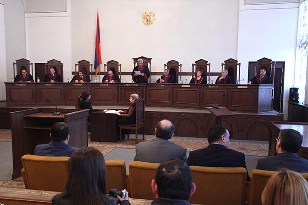 Source Protection: Constitutional Court reaffirms media rights in landmark appeal