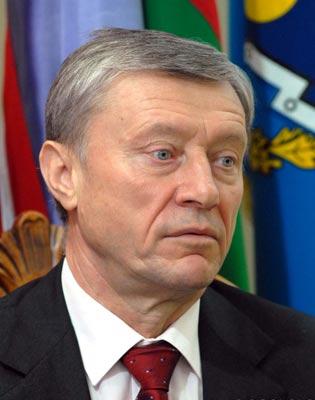 CSTO Perspectives: Will Azerbaijan re-enter Russia's military-strategic block?