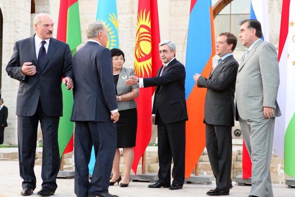 http://www.armenianow.com/sites/default/files/img/imagecache/600x400/csto_belarus_russia_armenia.jpg