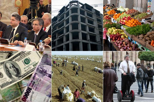 Image result for armenian economy