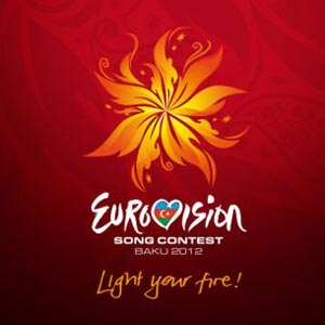 Eurovision 2012: Armenia to forgo 'democracy' in picking its entry for Baku contest
