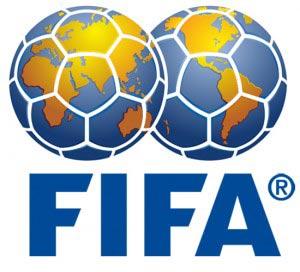Keeping foes apart: FIFA separates Armenia, Azerbaijan at upcoming World Cup draw