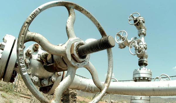 Armenia-Iran pipeline: Russian gas giant announces its participation in construction project