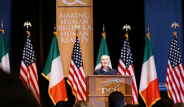 http://armenianow.com/sites/default/files/img/imagecache/600x400/hillary-clinton-human-rights-dublin-ireland.jpg