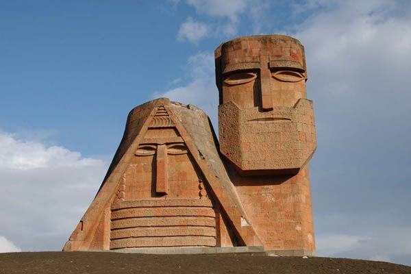 NKR meets the Global Crisis: Economy of Karabakh in need of assistance