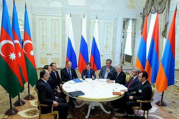 http://www.armenianow.com/sites/default/files/img/imagecache/600x400/kazan-karabakh-armenia-russia-azerbaijan.jpg
