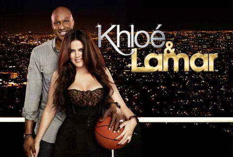 "Viral Message: ""Khloe and Lamar"" talk Genocide"