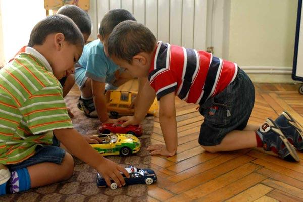 Meningitis Outbreak: Authorities deny epidemic, some kindergartens close doors for quarantine