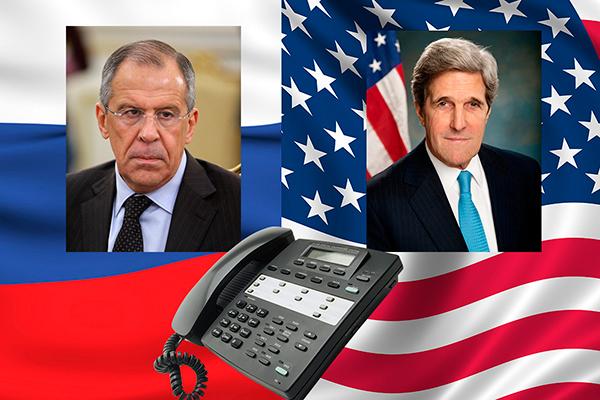 Ուղերձ Թուրքիայի՞ն. Ռուսաստանը և ԱՄՆ-ն զգուշացնում են «արտաքին խաղացողներին» չմիջամտել ղարաբաղյան հարցին