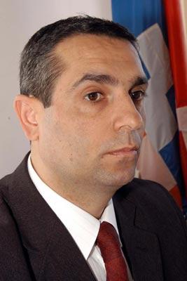 Initiative: Karabakh starts lobbying for international recognition