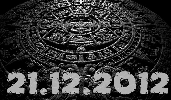 Apocalyptical Survey: The world might be ending Dec. 21, but most Armenians disagree with Mayans