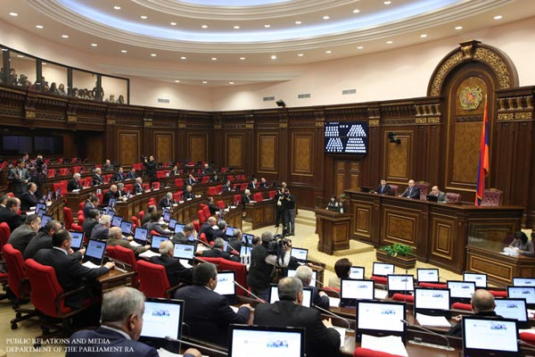To new parliament with old oligarchs: Despite President's assurances, businesspeople still on election lists