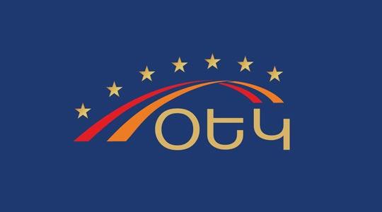 Orinats Yerkir congratulates City Council election winners, signals violations