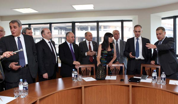 opposition-government-dialogue-armenia_0