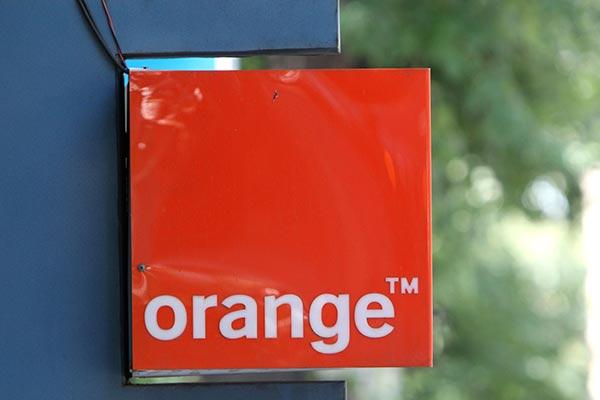 Հեռահաղորդակցության բանակցություններ. ֆրանսիական ընկերությունը ձեռնամուխ է եղել հայաստանյան ցանցը վաճառելուն