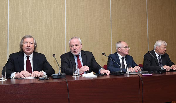 Mediators: Parties to Karabakh conflict demonstrate readiness to observe truce