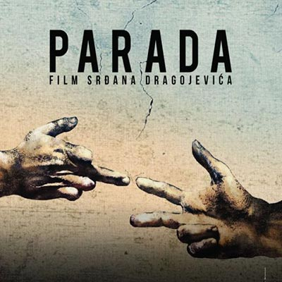 Cancelled Parada: Film related to gays issue will not be screened in Puppet Theatre