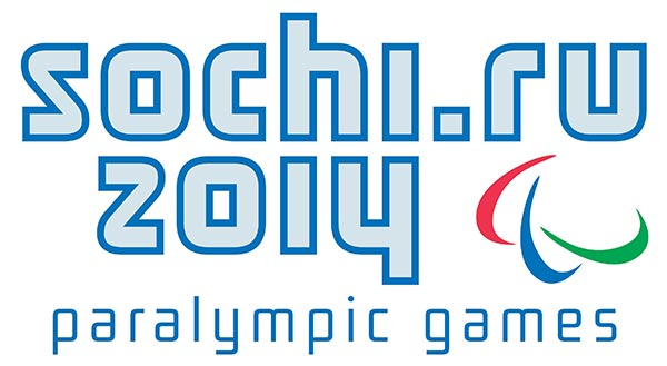 Winter Paralympics 2014: Only one athlete to represent Armenia in Sochi