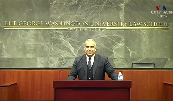 http://armenianow.com/sites/default/files/img/imagecache/600x400/raffi-hovhannisian-washignton-law-school.jpg