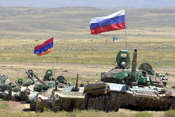 http://armenianow.com/sites/default/files/img/imagecache/600x400/russian-military-base-armenia.jpg