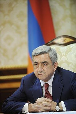 Dialogue or Dismissal?: President responds to opposition leader's letter