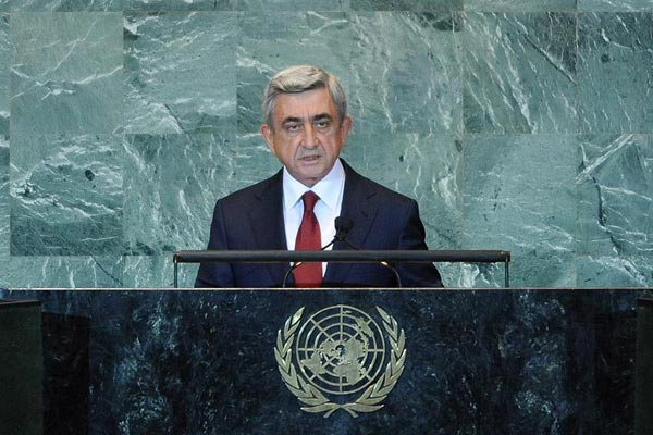 http://armenianow.com/sites/default/files/img/imagecache/600x400/serzh-sargsyan-united-nations-speech.jpg