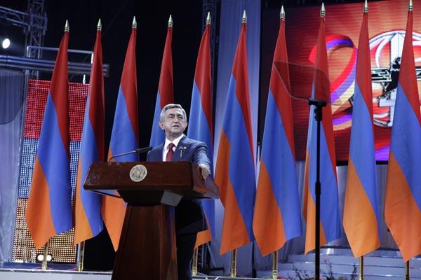 http://armenianow.com/sites/default/files/img/imagecache/600x400/serzh-sargsyan_9.jpg