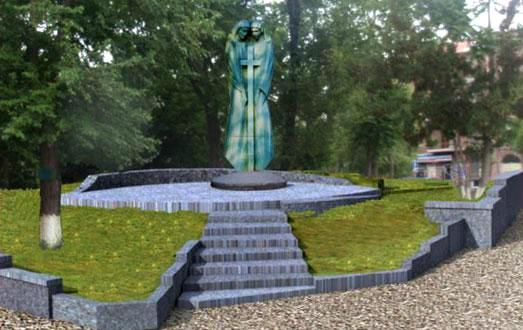Երևանում կկանգնեցվի հայ և ռուս ժողովուրդների բարեկամությունը խորհրդանշող հուշարձան