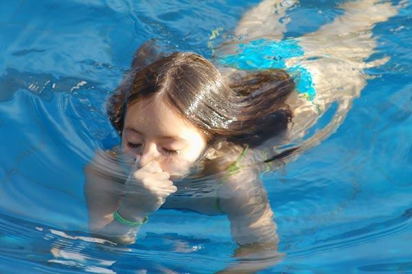 H2 Chl Rine Children Were Poisoned In Swimming Pool In Yerevan Health
