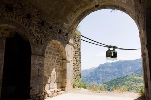 Ecotourism: NCFA proposes tourism expansion