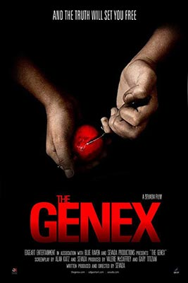 The Genex: New movie on Armenian genocide to feature Hollywood stars, due for release in 2015