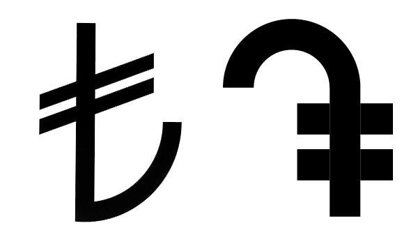 ставки по кредитам в санкт петербурге