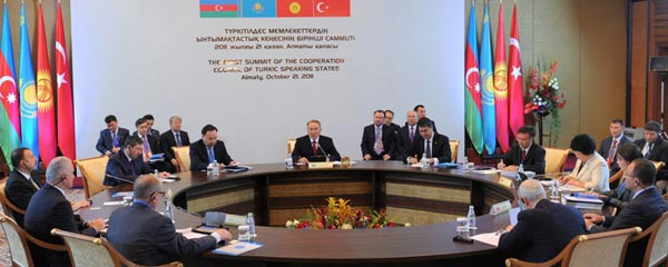 http://armenianow.com/sites/default/files/img/imagecache/600x400/turkish-speaking-states-summit-amaty.jpg