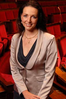 French MP drafting new bill to criminalize Genocide denial