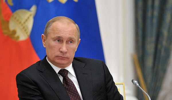 http://armenianow.com/sites/default/files/img/imagecache/600x400/vladimir-putin-russian-federation.jpg