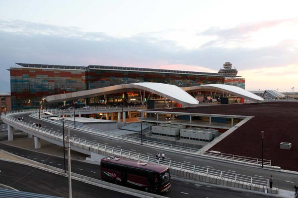 http://armenianow.com/sites/default/files/img/imagecache/600x400/zvartnots-international-airport-new-terminal.jpg