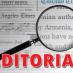 Խմբագրական. «քաղաքական» լուծում է պետք` բավարարելու սոցիալական բողոքի մասնակիցների պահանջները