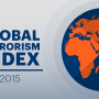Global Terrorism Index: Armenia among safest countries